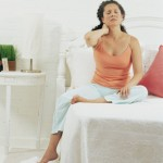 How Stress Can Dissolve Your Bones…Plus 3 Steps to Fix It Fast