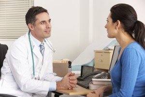 Hormone Concerns? Ask Your Physician These 6 Things
