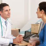 Hormone Questions? Ask Your Doctor These 6 Things