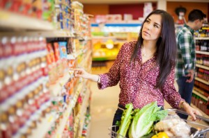 Are You Truly Having A Good Diet? Top 5 Mistakes That Damage a Clean Diet