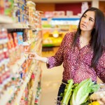 Are You Eating Clean? 5 Mistakes That Sabotage a Good Diet