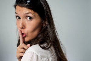 The Huge Hormone Belief That's Damaging You...