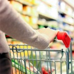 Grocery Shopping with Dr. Sara: 5 Quick, Healthy, Detox-Friendly Foods
