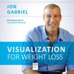 Dr. Sara Book Club: Visualization For Weight Loss