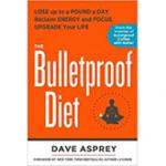 Dr. Sara's Book Club: The Bulletproof Diet