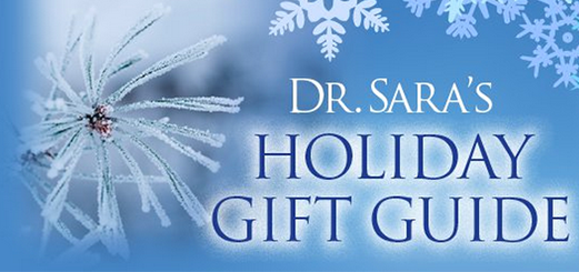 holiday-gift-guide3