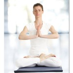 5 FAQs about Yoga and Hormones: Yoga Changes Your Adrenaline, Cortisol, and Melatonin