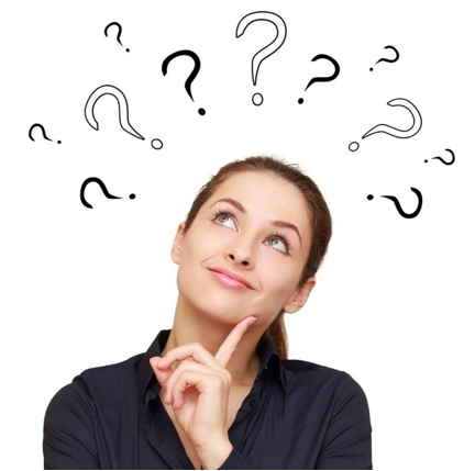 Your top 5 questions about dysbiosis answered