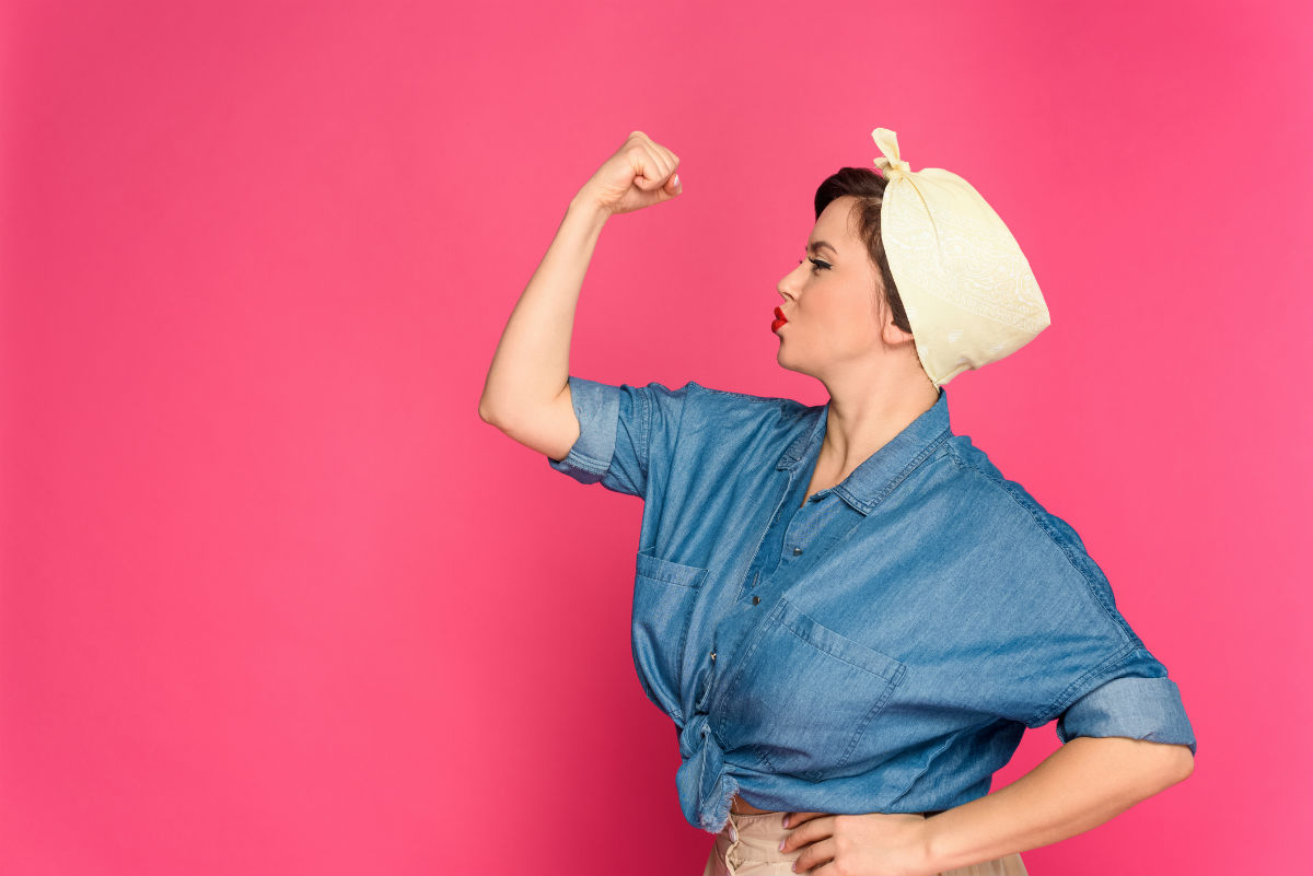 Top 10 Ways to Reduce Your Risk of Breast Cancer |Women's Health|Sara Gottfried MD