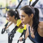 Why High-Intensity Burst Exercise May Be Better For Your Brain