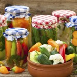 Why Fermented Foods Make You Healthier (And How to Prepare Them)