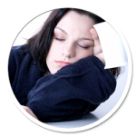 The Natural Sleep Cure: How to Get Restful, Rejuvenating Sleep Without Popping a Sleeping Pill