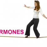 5 FAQs on Hormones and Weight Loss Resistance