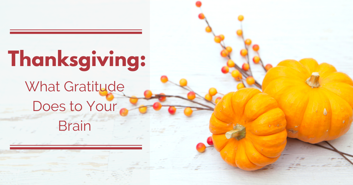 Sara Gottfried MD Women's Health Article |Gratitude|What Gratitude Does to Your Brain