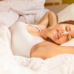 Get Better Sleep: 7 Tips for 7 Hours
