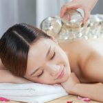 Q&A: Cupping of the Body and Face