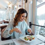 The Truth About Gluten and Going Grain Free