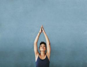 Navigate Perimenopause + Menopause Naturally Women's Hormone Health Sara Gottfried MD