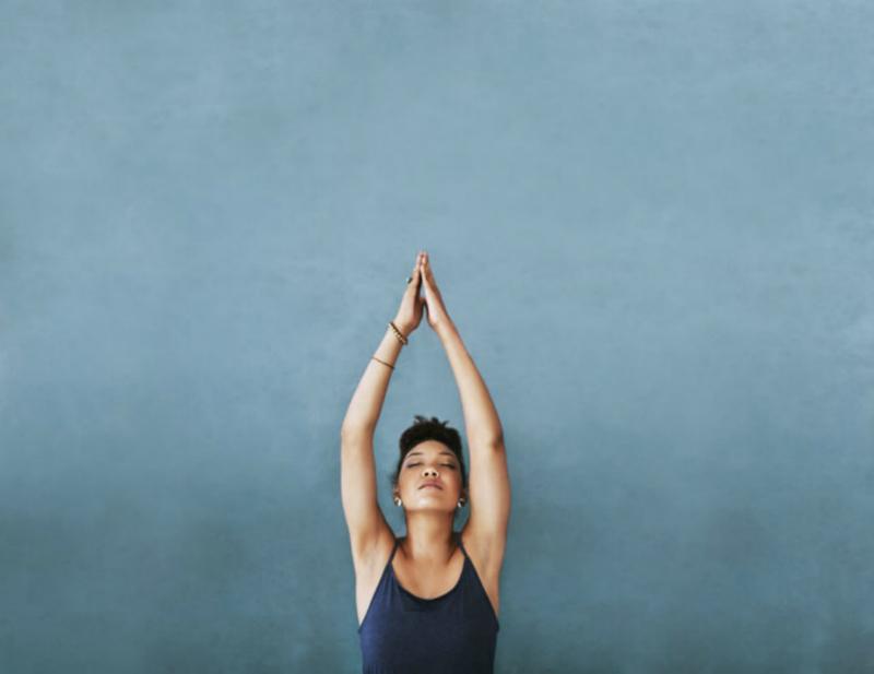 Navigate Perimenopause + Menopause Naturally|Women's Hormone Health|Sara Gottfried MD