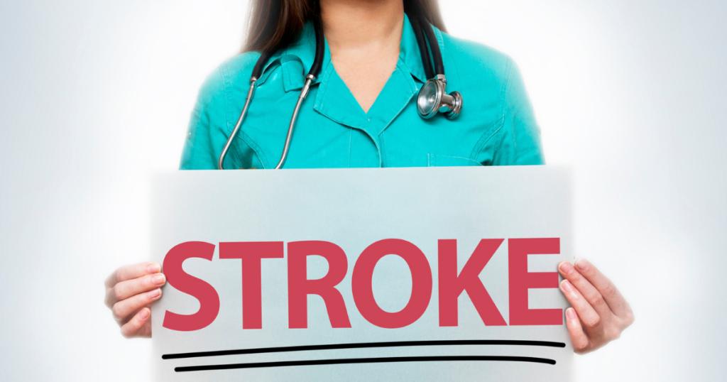 Sara Gottfried MD Women's Health Article |Stroke|Stroke, Toxins and Women