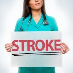 Stroke, Toxins, and Women