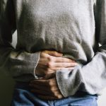 Oxalate Overload: How It Affects Your Gut, Urinary Tract, and Risk of Autoimmune Conditions
