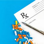 Two Questions to Ask Your Doctor Before You Agree to a Medication