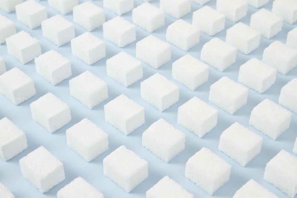 Sara Gottfried, MD Article | Sugar | Why Sugar Robs Us of Health and Wellness