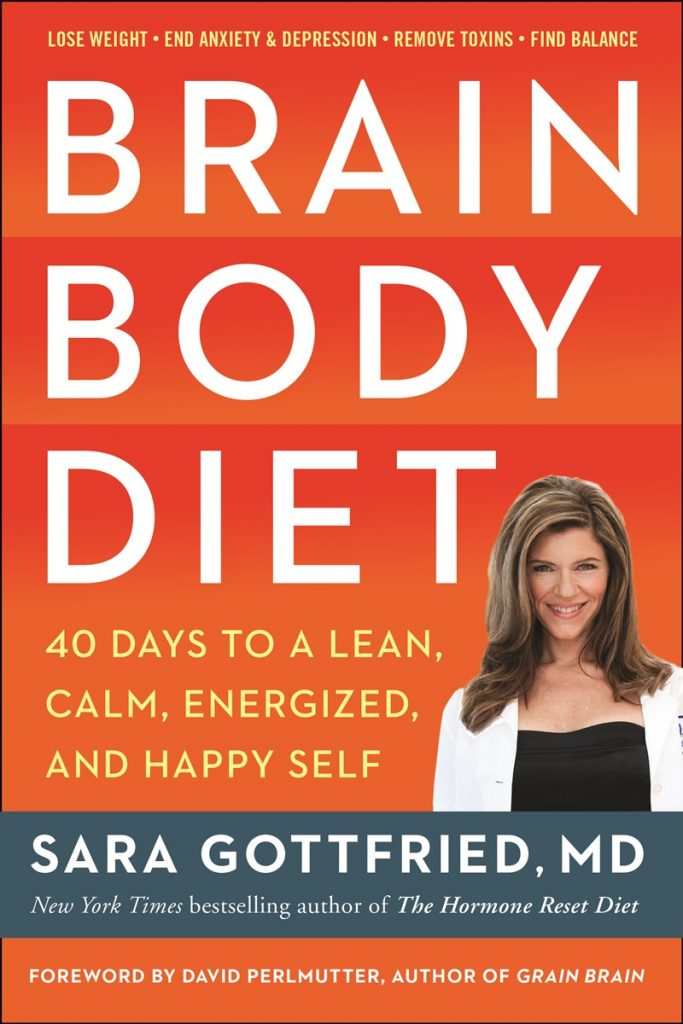 GOTTFRIED_BrainBodyDiet-1200x800