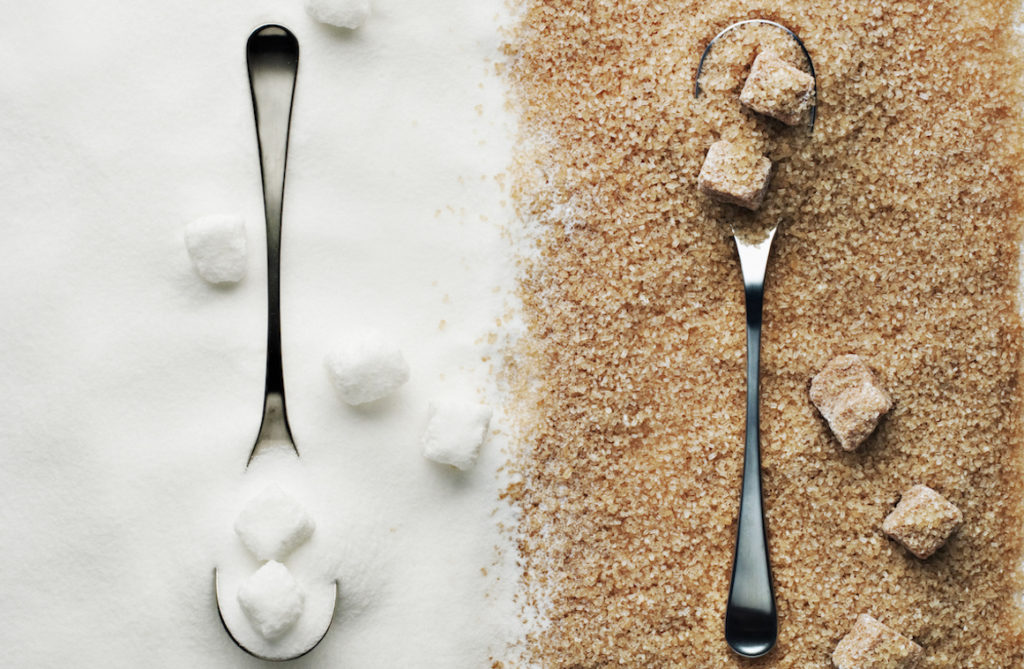 Why Sugar Harms Your Health |Women's Health|Sara Gottfried MD