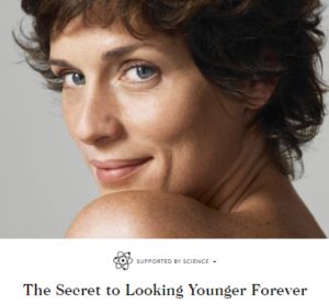 Sara Gottfried Younger Book | Reset Your Genes, Reverse Aging, and Turn Back the Clock 10 Years