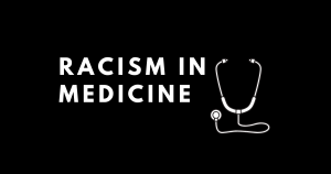Racism in Medicine |Women's Health|Sara Gottfried MD