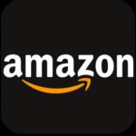 amazon-icon-150x150
