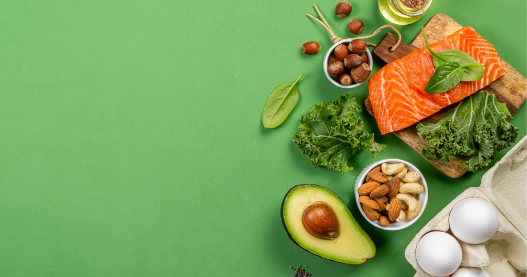 Sara Gottfried Women's Health Article |Ketogenic Diet | Women, Food, and Hormones: Why Keto Doesn't Work for All Women