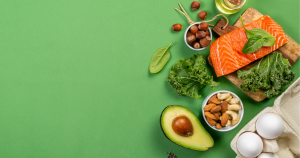 Sara Gottfried Women's Health Article  Ketogenic Diet   Women, Food, and Hormones: Why Keto Doesn't Work for All Women