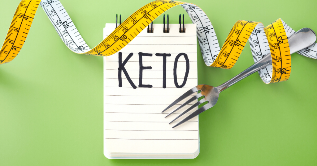 Sara Gottfried MD Women's Health Article | Ketogenic Diet | Ketogenic Diet: Who Benefits and Who Is at Risk?